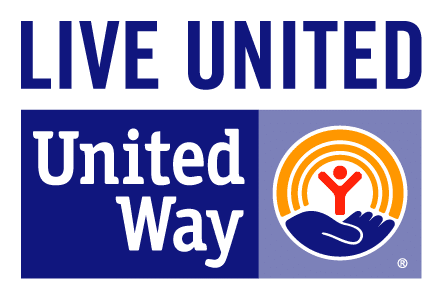 united-way-lock-up-rgb