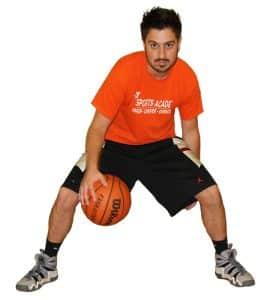 Coach Micah Ball-Handling JPG