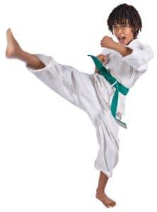 martialartsgreenbelt