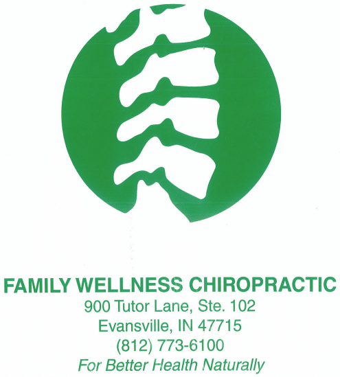 Family Wellness Chiropractic