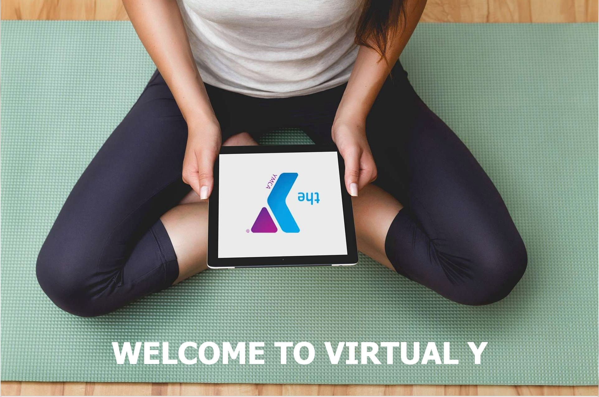 Virtual arkansas login