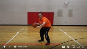 Basketball Fundamentals for Kids & Parents