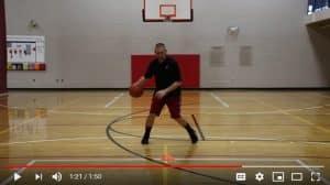 The Basketball Shooting Coach