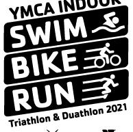 Indoor Triathlon Duathlon