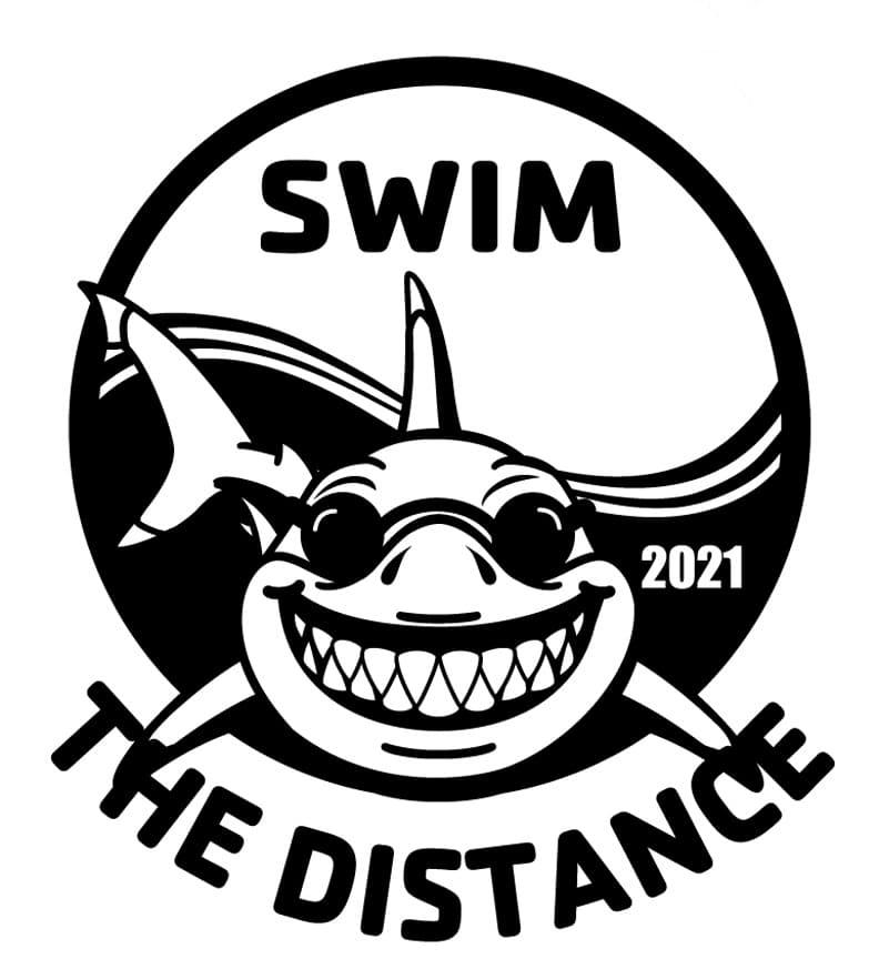 Swim the Distance Challenge